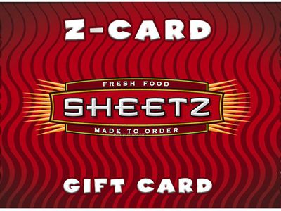 -25-Sheetz-Gift-Card