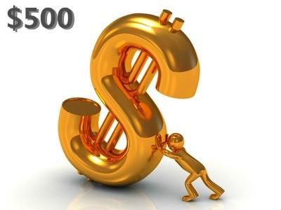 3d-little-gold-man-lifts-drop-a-big-gold-dollar_size