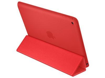 Apple - iPad Air 2 Wi-Fi 64GB - Space GrayBlack