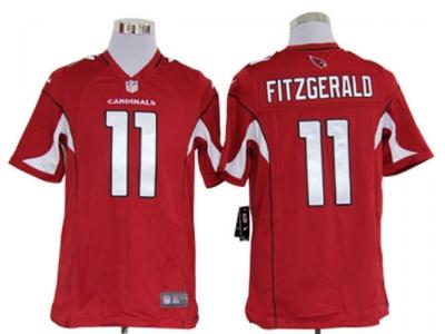 Arizona Cardinals Game Day T-Shirt - Cardinal