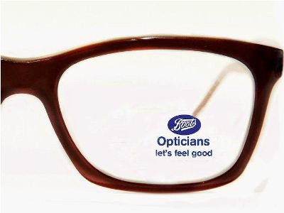 www.ourbootsopticians2.com 10 Chances To Win Your Purchase For Free At Boots Opticians