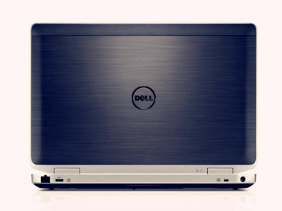 Dell Latitude E6320 4GB RAM 250GB HDD