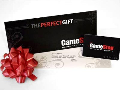www.tellgamestop.com Get $100 EGiftCard In The GameStop Customer Experience Survey Sweepstakes