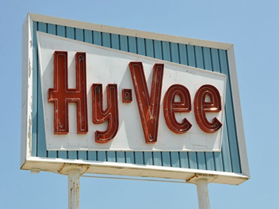 www.hy-veesurvey.com Enter Hy-Vee Monthly Sweepstakes To Win A $500 Hy-Vee Gift Card