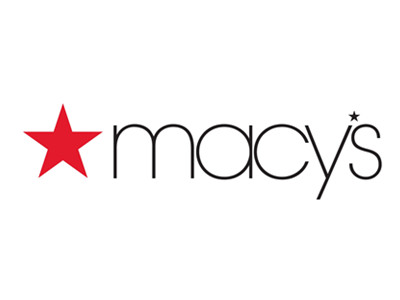 Save 15% On Regular Price Items At Macy's