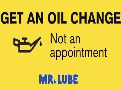 Empathica Cash Giveaway & Mr. Lube's Free Oil Change Weekly Sweepstakes
