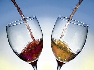 Riedel Wine Glasses, Vinum Chardonnay & Chablis Pay 6 Get 8 Set