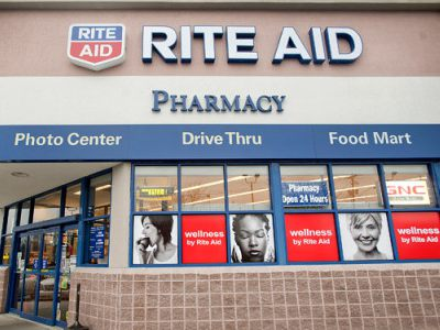 "www.riteaid.com/pharmacysurvey Win Up To $1000 Cash In The Rite Aid ""Voice Of The Customer"" Monthly Sweepstakes"