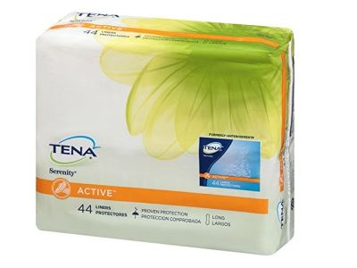 Freebies: Free Trial Kit From TENA