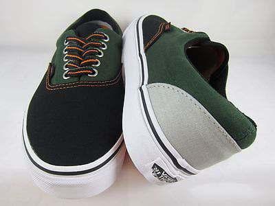 Vans Men's Tri-Tone Era Sneaker