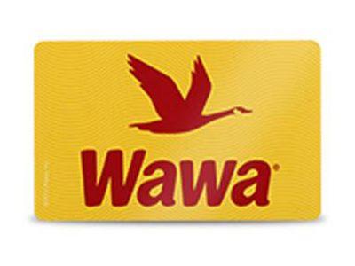 Wawa GiftCard