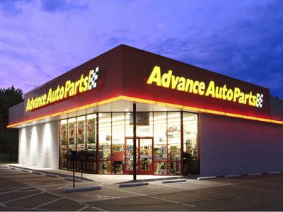 www.advanceautoparts.com/survey Enter Advance Auto Parts Quarterly Sweepstakes To Win $2,500 In Gas Card