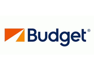 45% Off On Your Rentle Car At Budget