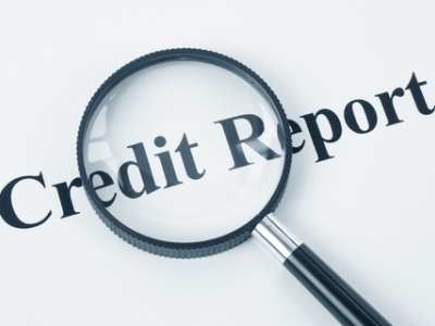 Free Online Credit Score & Credit Report from Credit Sesame