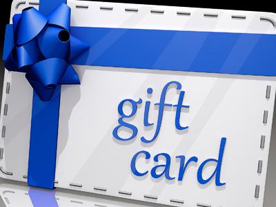 RONA Customer Satisfaction Survey $1,000 Gift Cards