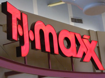tjmaxx sweepstakes