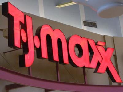 tjmaxx sweepstakes