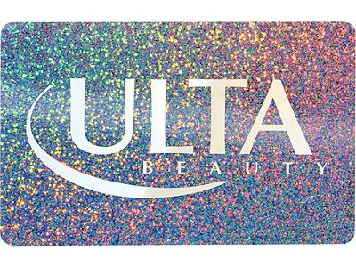 survey.ulta.com Enter Ulta Monthly Guest Satisfaction Sweepstakes To Win $500 Ulta Gift Card