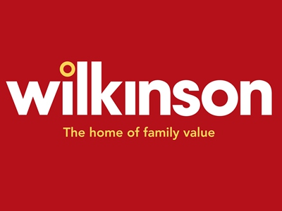 www.tellwilkinson.com Win A £500 Wilko Gift Card By Entering The Wilko Monthly Draw
