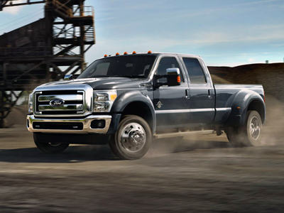 2015-Ford-Super-Duty-5