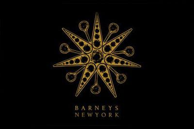 Win $1,000 Barneys New York Gift Card