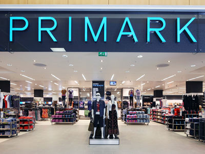 www.tellprimark.co.uk Win Up To $1,000 Or An iPod Nano Through Primark Survey