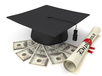 EducationMoney