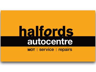 Halford_Trade_Card_Auto
