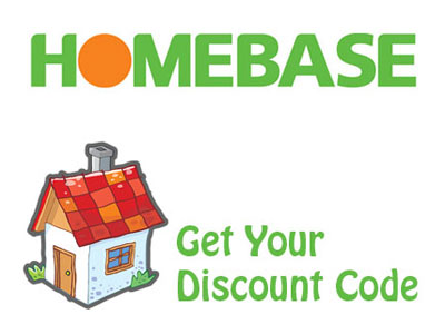 Homebase-Discount-code