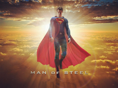 Man-Of-Steel-man-of-steel