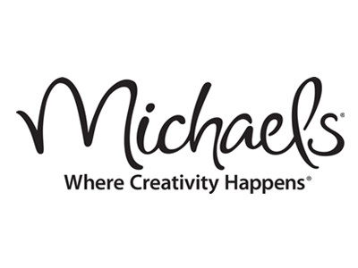 Michaels coupons, promo codes, printable coupons 2015