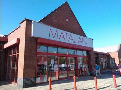 Mtalan