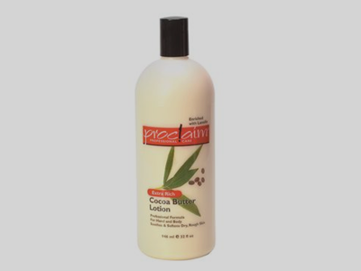 Proclaim Hand & Body Lotion