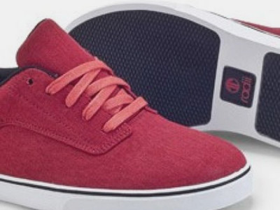 Radii Noble Low