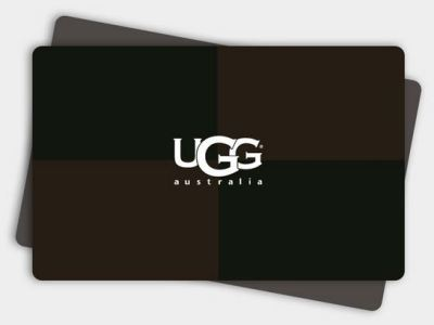 Enter I Heart UGG Customer Survey Promotion To Win $250 Gift Cards
