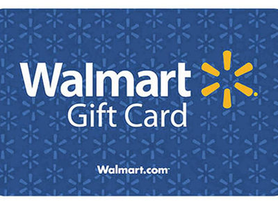 www.entry.survey.walmart.com Win $1,000 Walmart Gift Card By Entering Walmart Sweepstakes