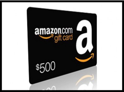 exploreblogirvd.gq Walmart iTunes Code Members earn up to % Macy's Members earn up to % Best Buy® Save money with eGifter Points when you buy Gift Cards at eGifter. Earn eGifter Points. Earn Points on most purchases at eGifter. eGifter Insiders. Insiders can earn even more eGifter Points.