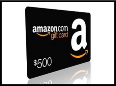 amazon-gift-card-500