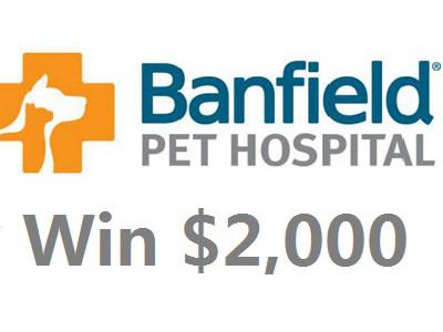 banfield-pet-hospital