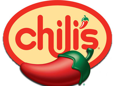 www.chilis-survey.com Win $1,000 Cash By Entering The Empathica Daily Sweepstakes Through Chili's Survey