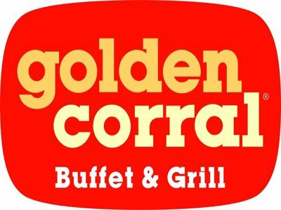Win Empathica Cash Prizes & iPod Nano From Golden Corral Customer Satisfaction Survey
