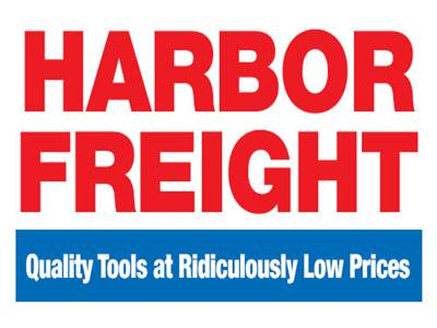 Harbor Freight coupons, promo codes, printable coupons 2015