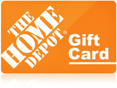 www.homedepotopinion.com Win A $5,000 Home Depot Gift Card By Entering Home Depot Sweepstakes