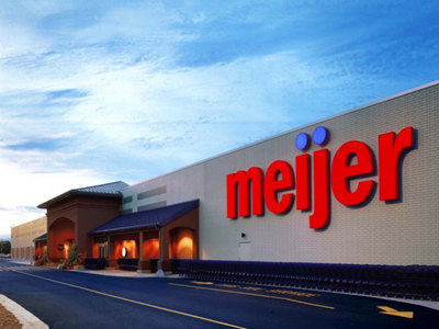 www.meijer.com/tellmeijer Win A $1,000 Meijer Gift Card By Entering The Meijer Monthly Sweepstakes