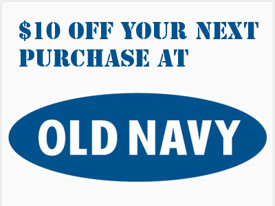 old navy copy