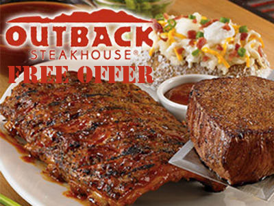outback-steakhouse-1096472-1705272-regular copy