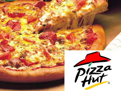pizza-hut-10