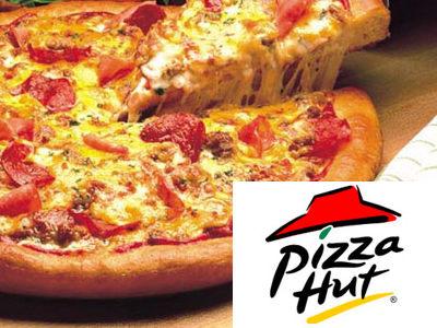 pizza-hut-10