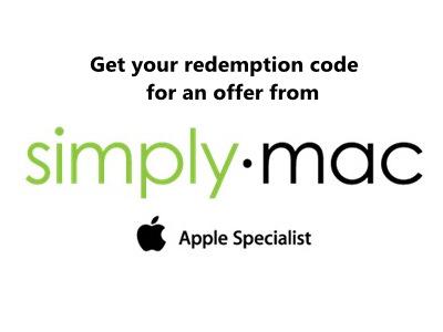 simply-mac