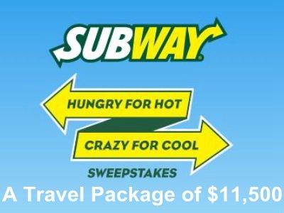 subwaycoolhot